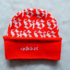 Caciula Adidas Official Product; marime universala, reglabila;impecabila ca noua