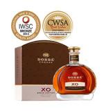 Cumpara ieftin Cognac Dobbé Grand Century XO, 0.7L