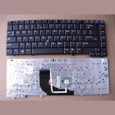 Tastatura laptop noua HP COMPAQ 6910 6910p with point stick