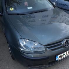 Vand Volkswagen Golf 5