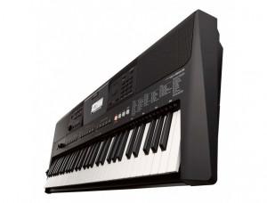Orga tip aranjor Yamaha PSR-E463