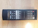 Telecomanda Technics RAK-SUA02WH originala si functionala