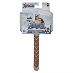 Ciocanul lui Thor Avengers