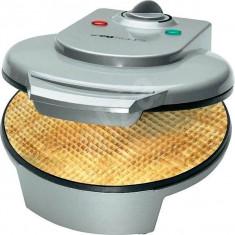Aparat saratele HA-3494 Clatronic 1200W Handy KitchenServ