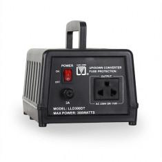 Convertor de tensiune Lianlong LLD300DT 300W 110/120 - 220/240V