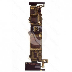 Replacement for iphone 5s blank board, iphone 5s