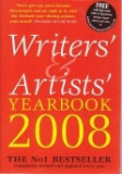 Writers' & Artists' Yearbook 2008