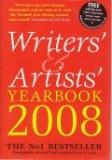 Cumpara ieftin Writers' & Artists' Yearbook 2008