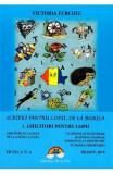 Scrieri pentru copii de la bunica 1: Ghicitori pentru copii - Victoria Furcoiu