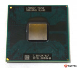 Procesor Intel Core 2 Duo T5750 2.0GHz socket P 5824A945