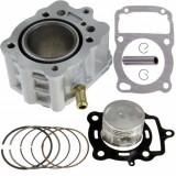 Set Motor atv BASHAN S7 200 200cc 63.5MM 4T- Apa
