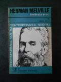 SORIN TITEL - HERMAN MELVILLE. FASCINATIA MARII