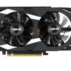 Placa video Asus Dual GTX 1660 Ti OC, 6GB, GDDR6, 192-bit