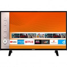 Televizor Horizon LED Smart TV 39HL6330F/B 99cm Full HD Black