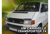 Aparatoare capota VW TRANSPORTER T-4 179 an fabr. 1991-1997 (marca HEKO)