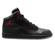 Pantofi Sport Nike Air Jordan Executive Black & Red - CI9350-001