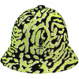Palarie Kangol Carnival Casual Bio Lime Frog (S,M,L,XL) - Cod 35478258