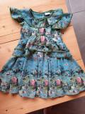 Next - rochita copii 3-4 ani