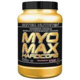 Supliment Alimentar MyoMax Hardcore Crema Afine 1400 grame Scitec Nutrition Cod: SCNMYMXHDCA