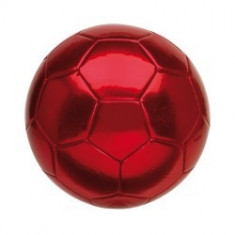 Minge fotbal Kick Red