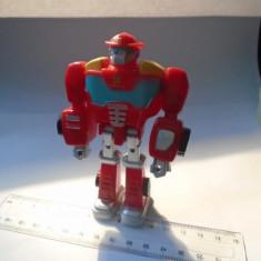 bnk jc Hasbro - figurina Transformers