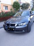 BMW E91 Touring, Seria 3, 320, Motorina/Diesel