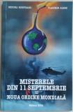 M. MUNTEANU - MISTERELE DIN 11 SEPTEMBRIE SI NOUA ORDINE MONDIALA {2002}