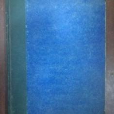 Istoria bisericeasca universala si statistica bisericeasca (ed. II) - Euseviu Popovici