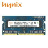 Cumpara ieftin Memorie Ram Laptop Hynix 2GB DDR3 PC3-12800S 1600Mhz HMT325S6CFR8C