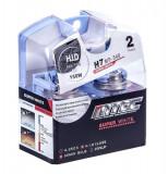 Set 2 becuri auto H7 24V 70W MTEC super white – xenon effect