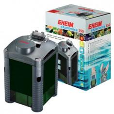 Eheim Filtru Extern EXperience 150MF, 2422020, pt.80-150L