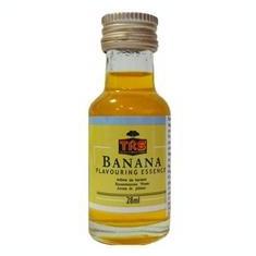 Esenta de Banana Herbavit 28ml Cod: herb00695