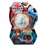Cumpara ieftin Figurina Bakugan Ultra Battle Planet, 12E Kraken White, 20107991