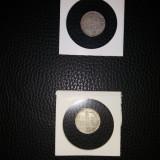 Moneda numismatica