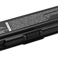 Baterie laptop Toshiba Dynabook AX/53G,AX/53GBL,AX/53GPK,AX/53H, V000100760 V000100820
