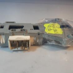 Mecanism blocare usa masina de spalat LG Direct Drive - zavor usa