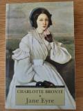 Jane Eyre - Charlotte Bronte // 2013