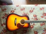 Chitara acustica Dynasun