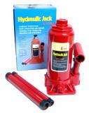 Cric auto hidraulic 6 Tone deschidere 20-39cm Kft Auto, Autospeed