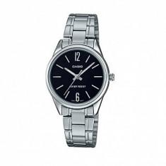 Ceas damă Casio LTP-V005D-1B
