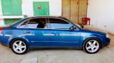 Audi de vanzare, A4, Benzina, Berlina