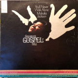 VINIL Mahalia Jackson – You'll Never Walk Alone (Greatest Gospel Hits) - VG+ -