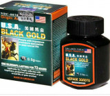 America Black Gold  sex pills for men