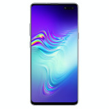 Samsung Galaxy S10 5G 256GB Majestic Black