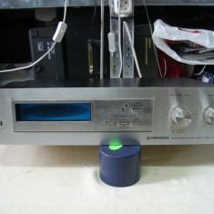 Amplificator PIONEER SR-303 (reverberation)