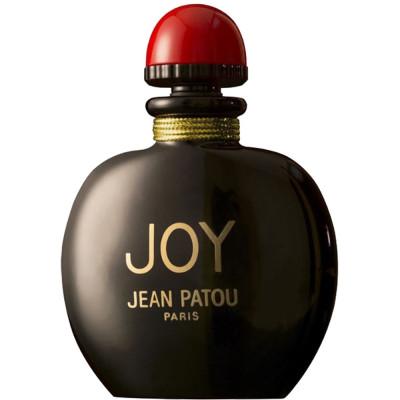 Joy Collector's Edition Apa de parfum Femei 30 ml foto