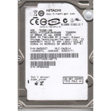 Hard disk laptop SATA Hitachi 100GB 7200rpm