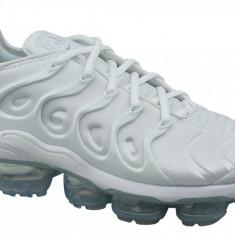 Incaltaminte sneakers Nike Air Vapormax Plus 924453-100 pentru Barbati