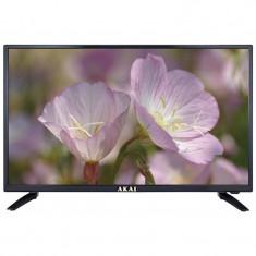 Televizor Akai LED LT-3908AD 99cm HD Ready Black