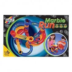Galt - Marble Run - curse cu bilute